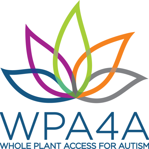 WPA4A, Inc.